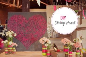 diy-string-heart-01
