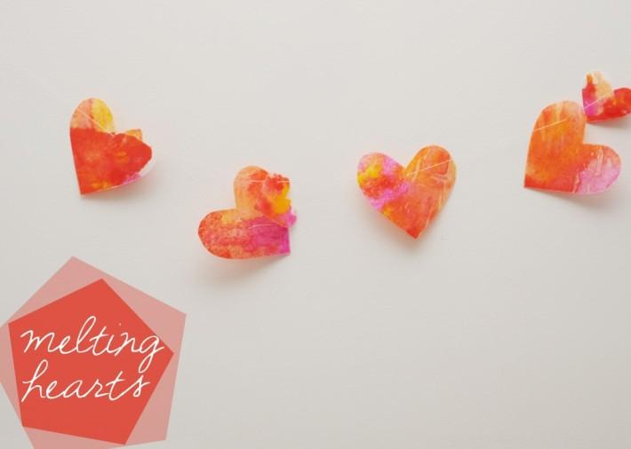 melting-hearts-1