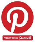 Pinterest_PrimaryLogo_Red_RGB