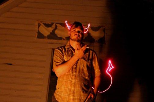 devil_rathaus