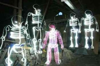 halloween-light-creatures-10