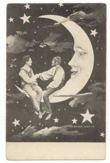 Men-on-the-Moon-vintage-beefcake-21073849-428-635
