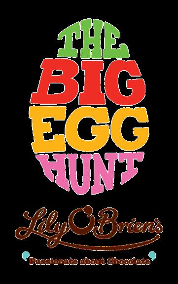 The-Big-Egg-Hunt-Dublin-logo