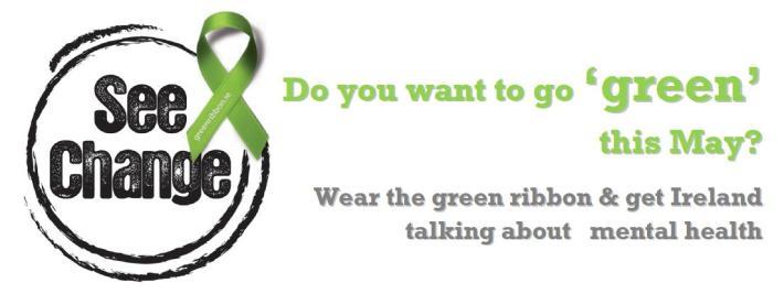 Green_ribbon_header