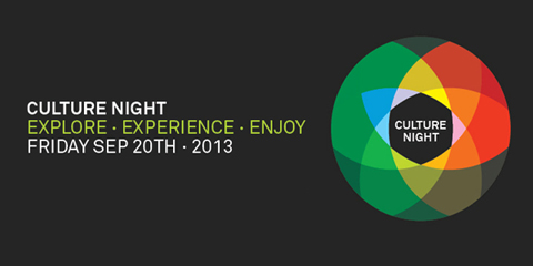 Culture-Night-2013-Banner-Small
