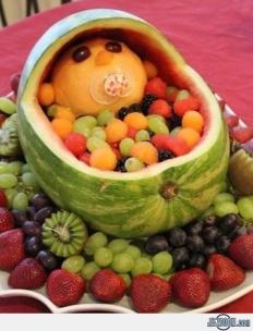 Amazing-Food-Art-10