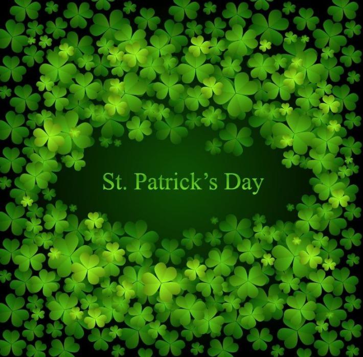 St.-Patricks-day-graphics-19