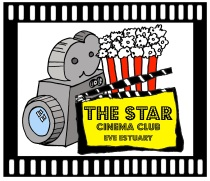 The Star Cinema Club