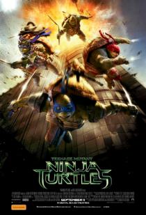 tmnt-poster