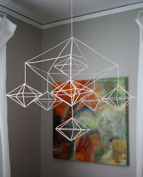 Decagon-Himmeli-DIY-mobile640