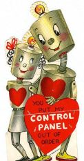 vintage_retro_valentines_day_card_8