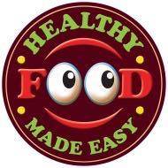 HFME logo resized for website 2