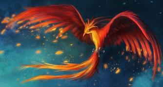 phoenix-tattoo-meanings-header