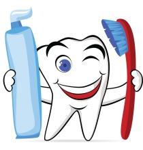 Dental-Health-Brushing
