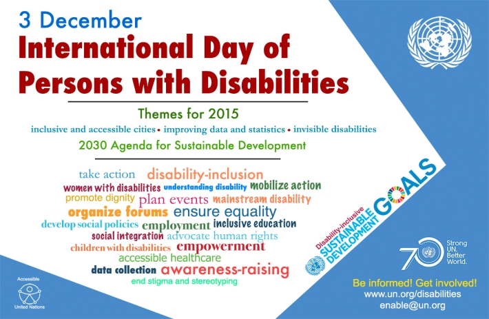 idpd_poster_2015