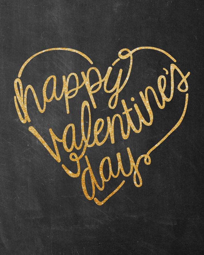 Free Printable Happy Valentines Day Chalkboard Gold_6b7f0eab-26a9-4cc7-b5b1-a04e3d1a8503