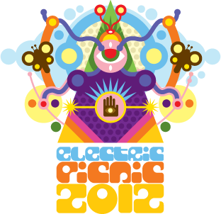 Electric-Picnic-Logo