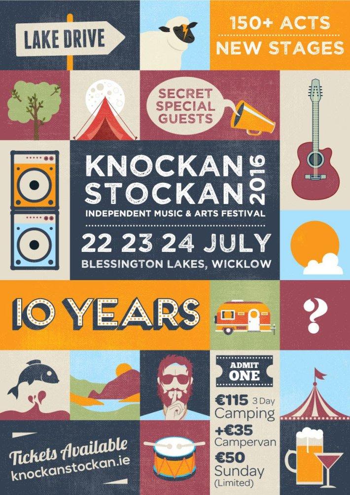 Knockanstockan-2016