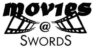 movies@swords
