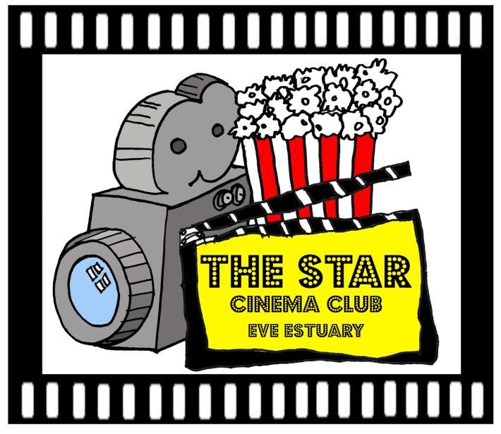 the-star-cinema-club1