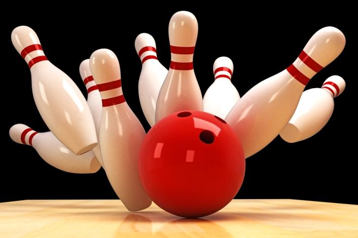 984426-bowling