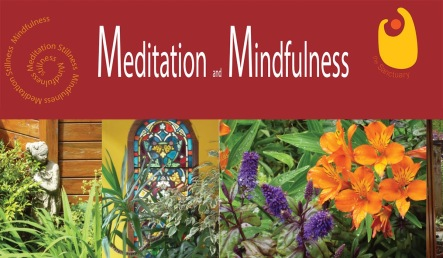 meditation-and-mindfulness-at-the-sanctuary-dublin-with-fionnuala-gill-1