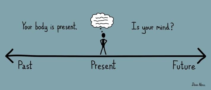 mindfulness-1
