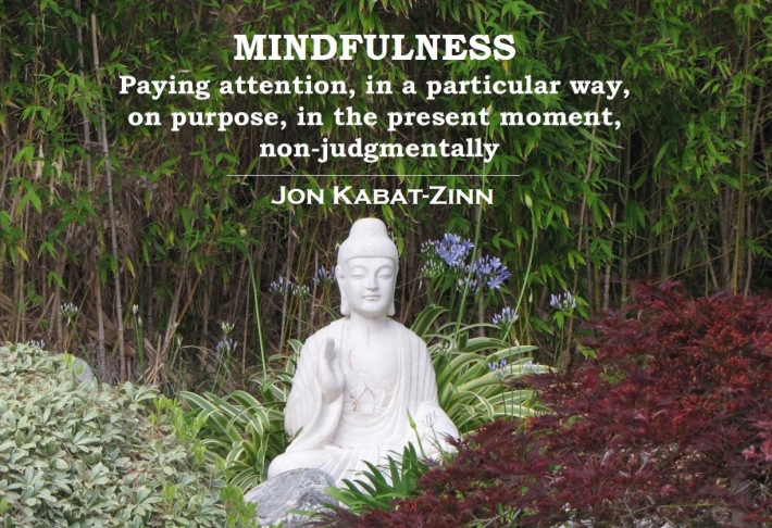 mindfulness-v2