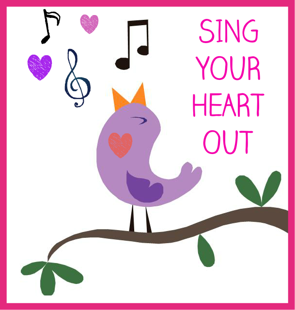 sulaiman-s-work-my-dream-mausoleum-the-singing-bird-4e7yme-clipart