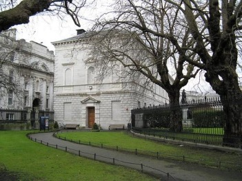 natural_history_museum_dublin-500x375-500x375