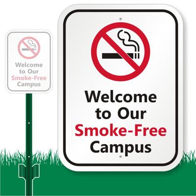smoke_free