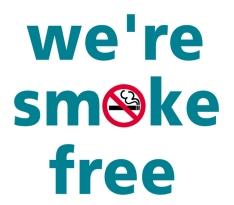 smoke_free1