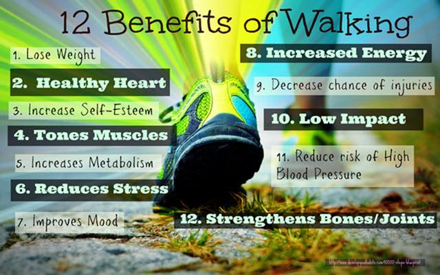 walking01x640x400