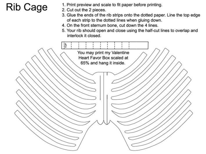 rib_cage_favor_template_by_disdaindespair-d72811j