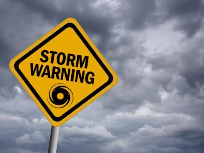 1503390044349.jpg--weather_warning_issued_by_met_eireann