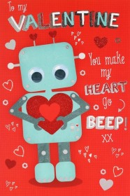 332266-valentines-card-a-robot21
